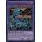 DUSA-EN065 Chimeratech Fortress Dragon Ultra Rare