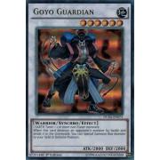 DUSA-EN075 Goyo Guardian Ultra Rare