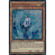 DUSA-EN083 Effect Veiler Ultra Rare