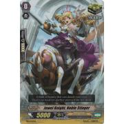 PR/0342EN Jewel Knight, Noble Stinger Double Rare (RR)