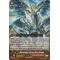 G-BT10/023EN Holy Dragon, Attract Rune Dragon Rare (R)