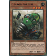 SR03-FR012 Geargiaforeuse Commune