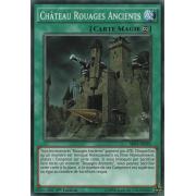 SR03-FR023 Château Rouages Ancients Commune