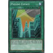 SR03-FR027 Pseudo Espace Commune