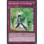 SR04-FR035 Archdémons du Cauchemar Commune