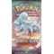 Booster Pokémon Soleil et Lune 2 Gardiens Ascendants