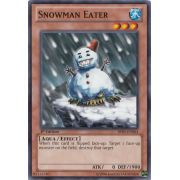 BP01-EN064 Snowman Eater Commune