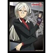 Protèges cartes Cardfight Vanguard G Vol.273 Kazumi Onimaru