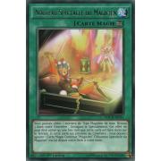 MACR-FR051 Nouveau Spectacle du Magicien Rare