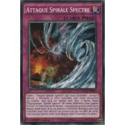 MACR-FR074 Attaque Spirale Spectre Commune