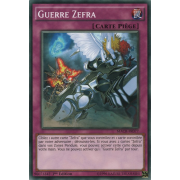 MACR-FR077 Guerre Zefra Commune
