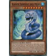 MACR-FR091 Kaiser Serpent des Mers Commune