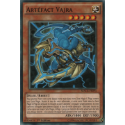 MACR-FR094 Artéfact Vajra Commune