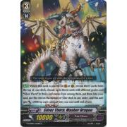 G-CHB03/031EN Silver Thorn, Masher Dragon Commune (C)