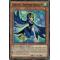 MACR-EN013 Lyrilusc - Sapphire Swallow Commune