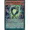 MACR-EN018 Supreme King Gate Infinity Super Rare