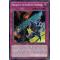 MACR-EN075 Prologue of the Destruction Swordsman Commune
