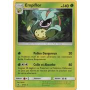 SL02_3/145 Empiflor Rare