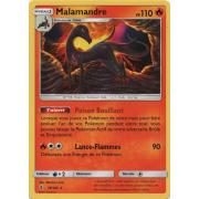 SL02_16/145 Malamandre Rare