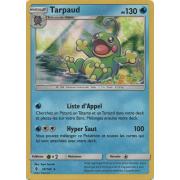 SL02_25/145 Tarpaud Holo Rare