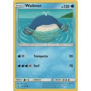 SL02_29/145 Wailmer Commune