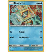 SL02_31/145 Stalgamin Commune