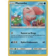 SL02_36/145 Mamanbo Peu commune