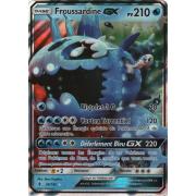 SL02_38/145 Froussardine GX Ultra Rare