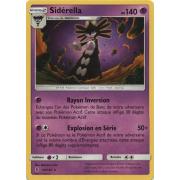 SL02_54/145 Sidérella Rare