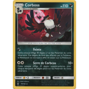 SL02_79/145 Corboss Rare
