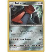 SL02_86/145 Tarinorme Rare