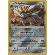 SL02_87/145 Solgaleo Inverse