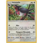 SL02_104/145 Hélédelle Rare
