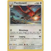 SL02_111/145 Flambusard Rare