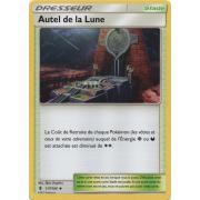 SL02_117/145 Autel de la Lune Peu commune