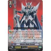 G-LD03/004EN Blaster Blade Exceed Commune (C)