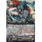G-LD03/007EN Knight of Virtue, Bedivere Commune (C)