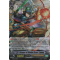 G-LD03/013EN Bringer of Divine Grace, Epona Triple Rare (RRR)