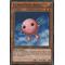 DPDG-FR012 Cyber Petit Ange Rare