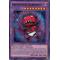 DPDG-EN006 Frightfur Daredevil Super Rare