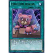 DPDG-EN007 Frightfur Reborn Ultra Rare