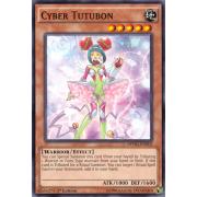 DPDG-EN010 Cyber Tutubon Commune
