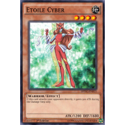 DPDG-EN011 Etoile Cyber Commune