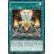 DPDG-EN018 Machine Angel Absolute Ritual Rare