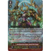 G-FC04/018EN Interdimensional Dragon, Beyond Order Dragon Generation Rare (GR)
