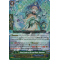 G-FC04/045EN Guard Leader of Sky and Water, Ihoannes Triple Rare (RRR)