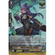G-FC04/052EN Witch of Heresy, Jeliddo Double Rare (RR)