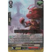 G-FC04/055EN Positive Dracokid Double Rare (RR)