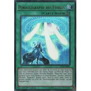 PEVO-FR007 Pendulegraphe des Étoiles Ultra Rare