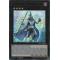PEVO-FR009 Magicien Étoiles du Temps Ultra Rare